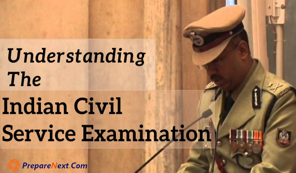 civilservice exam