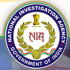 National Investigation Agency jobs