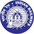 Western Railway jobs