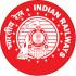 Indian Railway (Chittaranjan Locomotive Works) jobs