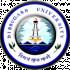 Dibrugarh University jobs