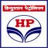 Hindustan Petroleum  Corporation Limited jobs