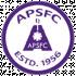 APSFC jobs