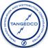 Tamil Nadu Electricity Board jobs