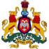 Mangalore City Corporation jobs